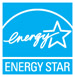 Energy Star Approved Spray Foam Insulation