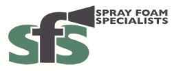 McCown SprayFoam